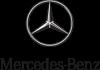 Certificat de conformité européne auto, moto et véhicule