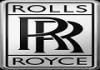 Certificat de Conformité Rolls royce
