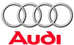 Certificat d'homologation Audi